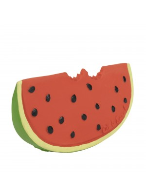 WALLY THE WATERMELON
