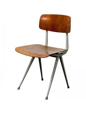 Chaise Prouve